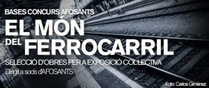 concurs-expo-ferrocarril